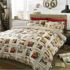 Amazing King Size Bed Sheets Cool Designs