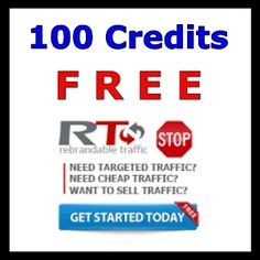 Best Places Advertise Free Rebrandable Traffic_2.jpg