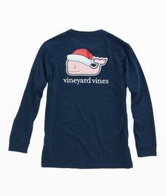 GIVE ME GIVE ME !! Vineyard Vines