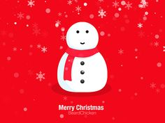 the global community for designers and creative professionals. Christmas Animated Gif, Xmas Gif, Holiday Gif, Merry Christmas Wishes, Holiday Images, Snoopy Christmas, Merry Christmas And Happy New Year, Christmas Love, Christmas Pictures