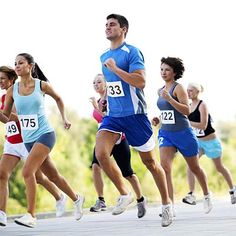 Shin splints are generally caused by some intense force in the muscle of the lower leg. Prevention is to be well prepared before undergoing any kind of exercise Marathon Training, 5k Training Plan, Triathlon Training, Race Training, Running Training, You Fitness, Fitness Diet, Health Fitness, Gut Health