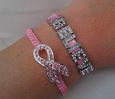 Breast Cancer Awareness Love Hope Believe or by SportsandSparkleCo, $19.99