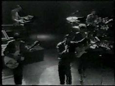 1980,1982,#Classics #Sound,davout,france,#live,Minds,Paris,premontion,Rare,Real,reel,#Rock #Classics,simple,#Sound,#Soundklassiker,studio,to,yt:crop=16:9 Simple Minds Premonition Davout Studios 1982 - http://sound.saar.city/?p=22872