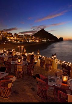 View from the marvelous Capella Pedregal in beautiful Cabo San Lucas, Baja California Sur, Mexico. Vacation Destinations, Dream Vacations, Vacation Spots, Oh The Places You'll Go, Places To Travel, Wonderful Places, Beautiful Places, Beautiful Life, Baja California Mexico
