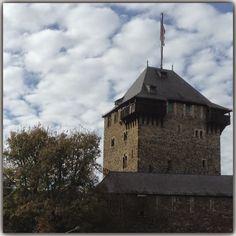 Gretas+Lebenslust:+Schloss+oder+Burg+....