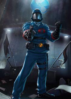cartoons costumes Cobra Commander - G. Snake Eyes Gi Joe, Joe Movie, Cartoon Costumes, Marvel Comics Superheroes, Cobra Commander, Gi Joe Cobra, Thundercats, Cartoon Tv, Comic Books Art
