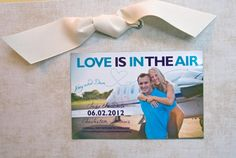 Finally found what I was looking for! We are taking our engagement pictures at the Pima Air Museum. I love it! I mean hey I am marrying an Air Force Pilot :)
