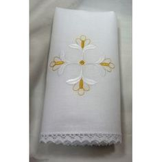 CoRPORAL H5 03 Embroidery Stitches, Machine Embroidery, Embroidery Designs, My Church, Diy And Crafts, Projects To Try, Banner, Sewing, Drawings