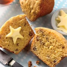 vermont maple pecan muffin mix the easiest way to fresh hot muffins