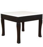 Buy Centre Table in White