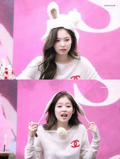 Kim Jennie, 2ne1, Forever Young, South Korean Girls, Korean Girl Groups, Billie Eilish, K Pop, Blackpink Photos, Celebrities