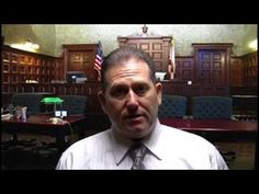 Visit this site http://www.lgmlawgroup.com/ for more information on Personal Injury Attorney in New Port Richey.After you have gathered together a list of potential Personal Injury Attorney in New Port Richey, set up a free consultation with each lawyer. At this consultation, the attorney will look over the facts of your case and answer any questions you may have. After each consultation, write down notes about the interview and how the lawyer treated you.