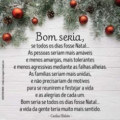 New Quotes Christmas Happy Holidays Ideas Bible Verses Quotes, New Quotes, Happy Quotes, Funny Quotes, Positive Quotes, Xmas Quotes, Snow White Quotes, French Words Quotes, Weekend Humor