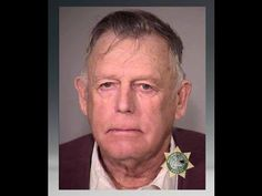 Cliven Bundy Arrested by FBI: What this means to me.