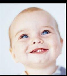 3 Dental health tips for kids