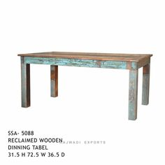 Reclaimed Wooden Antique Design Maharajah Sofa Set Decor Your Home Beautiful Ideas +Rajwadi Exports  Rustic Art Home Design Furniture Rajwadi Exports Décor Your Beautiful Home - With +Gs Rathore  Mobile: +91-977 2222 479 Email: info@rajwadiexports.com