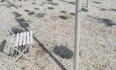 Loos van Vliet - Green Cloud Garden, Allariz International Gardens Festival 2016 Festival 2016, Garden Tools, Gardens, Van, Clouds, Projects, Log Projects, Blue Prints, Yard Tools