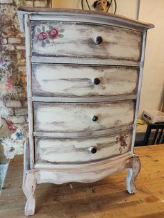 Dresser, Antiques, Furniture, Home Decor, Antiquities, Powder Room, Antique, Decoration Home, Room Decor