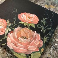 Canvas Painting Tutorials, Painting Techniques, Diy Painting, Painting & Drawing, Painting Tools, Painting Videos, Online Painting, Basic Painting, Trippy Painting