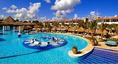 #Paradisus #Reserve #DR #review Here is the review for The Reserve Paradisus Punta Cana