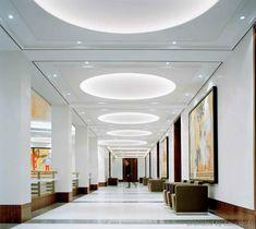 Sofitel Berlin – einer der besten Hotels der Hauptstadt  lesen Sie mehr: http://wohn-designtrend.de/sofitel-berlin-einer-der-besten-hotels-der-hauptstadt/