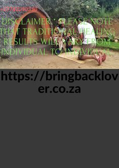 Bring Back Lost Lover Spells Successful Marriage, Marriage Relationship, Relationships Love, Healthy Relationships, Love And Marriage, Marriage Problems, Relationship Problems, Native Healer, Bring Back Lost Lover