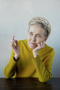 sooo beautiful, 'lucile godin's portraits capture a quiet kind of beauty', reblogged from it's nice that, for further reading visit www.lucilegodin.com MLKBTTL