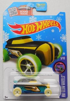 2016 Hot Wheels Shelby Target Snowflake Card for sale online Festa Hot Wheels, Hot Wheels Cars, Carros Hot Wheels, Hot Wheels Display, Eden Design, Max Steel, Brand Stickers, Outdoor Games For Kids, Matchbox Cars