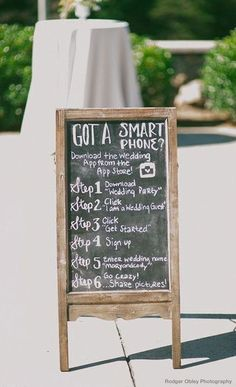 weddingsign3.jpg 600×986 píxeis