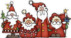 Clip Art Navidad - Pililucha - Álbuns da web do Picasa Christmas Clipart, Christmas Signs, Christmas Printables, Christmas Pictures, Winter Christmas, Christmas Crafts, Christmas Decorations, Xmas, Christmas Ornaments
