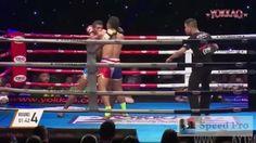 Yokkao Boxing - Muay Thai & MMA Gear, Saenchai's elbow in slow motion #YOKKAO14 ... Muay Thai video. Tumblr https://instagram.com/p/82OyaFOueM/