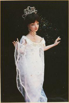 114 Best Beautiful Baby Dolls Images Beautiful Dolls