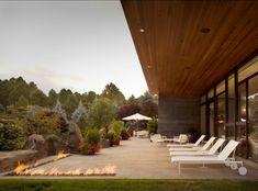 Contemporary Design. Beautiful Contemporary Design. #Contemporary #Design