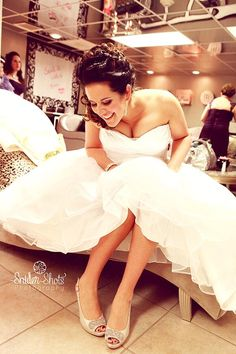 Bridal Suite, Glamour Room.  Grand Plaza Resort.  St Pete beach, Florida.  Love love love our beautiful bride Jessica! Great pic Snider Shots! <3