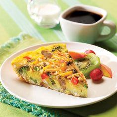 Best indian breakfast options for diabetics