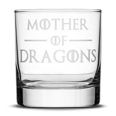 We can't wait to send this out! Whiskey Glass wit... Order this new product here: http://integritybottles.com/products/whiskey-glass-with-game-of-thrones-quote-mother-of-dragons?utm_campaign=social_autopilot&utm_source=pin&utm_medium=pin  #integritybottles