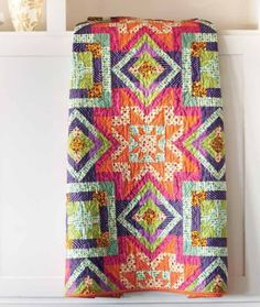 stunning quilts - Yahoo Search Results