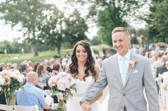 West Hills Country Club wedding in Middletown, NY, captured by Northern NJ wedding photographer Ben Lau.