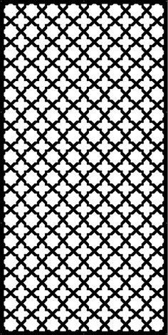Laser Cut Screens, Custom Screens, Laser Cut Panels, Tea Table Design, Cnc Cutting Design, Scrapbook Background, Islamic Art Pattern, Laminated Glass, Decorative Wall Panels