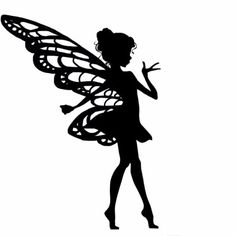 Fairy-Cutout-3-550x550 (550x550, 72Kb)