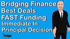Bridging Loans Hertford Reviews Bridge Finance Direct Review