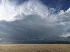 #tormenta #storm #tarifa #cadiz #beach #andalucia #estaes_cadiz #igersandalucia #ig_worldclub #winterfun #sky #skyview #skyporn #skydiving #cloudscape #cloudstagram #cloudsporn #ic_sky #ic_wow #ic_nature #ic_landscapes #landscaping #landscapestyles #landscape_lover #insta_worldz #instasky #global_shotz #igshotz #ig_sky #lifestyleblogger