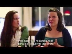 MUJERES BRASILEÑAS: Del icono mediático a la realidad (subtítulos en castellano) - YouTube