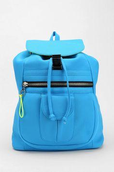 Deena & Ozzy Neoprene Backpack