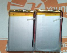$25.00 (Buy here: https://alitems.com/g/1e8d114494ebda23ff8b16525dc3e8/?i=5&ulp=https%3A%2F%2Fwww.aliexpress.com%2Fitem%2F6664100-5000-mA-lithium-polymer-battery-charging-treasure-book-MID-mobile-power-battery%2F2054916327.html ) 6664100 5000 mA lithium polymer battery charging treasure book MID mobile power battery for just $25.00