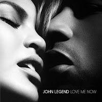 """RADIO   CORAZÓN  MUSICAL  TV: JOHN LEGEND PUBLICA SU ESPERADO NUEVO SINGLE """"LOVE..."""