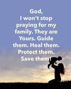 gebed voor dochter dating