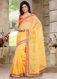 e832056b07db84 Saree  Buy Latest Saree Fashion in India