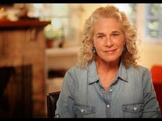 Carole King: Climate Change, We're All in This Together - NRDC