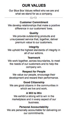 17 Truly Inspiring Company Vision and Mission Statement Examples - Business Plan - Ideas of Tips On Buying A House - American Express Values Mission Statement Examples Business, Vision Statement Examples, Vision And Mission Statement, Business Mission, Mission Statements, Company Vision Statement, Small Business Plan, Writing A Business Plan, Event Planning Business